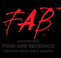 FAB Awards 2018