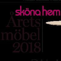 Sköna hem 2018